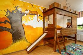 Kids Room How to create a magic world for your kid s room