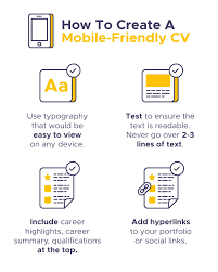 15 Expert Tips To Designing A Winning Resume | Piktochart Blog ... Ats Friendly Resume Template Examples Ats Free 40 Professional Summary Stockportcountytrust 7 Resume Design Principles That Will Get You Hired 99designs Ats Templates For Experienced Hires And College Estate Planning Letter Of Instruction Beautiful Application Tracking System How To Make Your Rerume Letters Officecom Cv Atsfriendly Etsy Sample Rumes Best Registered Nurse Rn Monster Friendly Cover Instant