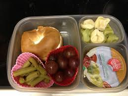 78 Best Images About Daycare Lunch Ideas On Pinterest