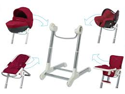 bebe confort chaise haute chaise haute keyo
