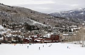 Medina Tn Pumpkin Patch by Man Killed In Skiing Accident At Beaver Creek Resort 9news Com