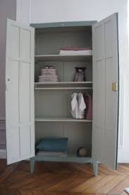 92 Best PETIT TOIT, L'atelier Images On Pinterest   Furniture ... Cool Kids Fniture Great Bedroom Kid Pali Design Recalls Childrens Fniture Cpscgov Amazoncom Sauder Harbor View Armoire Antiqued Paint Kitchen Wardrobe Armoires Storage Solution For The Closetless 9 Wning Suppliers And Manufacturers At Alibacom Jewelry Girls Full Size Of Wardrobes And Armoisgreen Closet Asisteminet Bedroom Green Classic Children Wooden Vintage Doll Armoire Fits American Girl Doll 18 Clothes Now You Can Have A Hollywood Moviestyle Secret Passageway Too