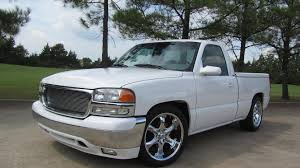 2000 GMC Pickup | S43 | Dallas 2016 2000 Gmc Sierra Single Cab News Reviews Msrp Ratings With Gmc 2500 Williams Auto Parts Ls Id 28530 Frankenstein Busted Knuckles Truckin To 2006 Front Fenders 4 Flare And 3 Rise 4door Sierra 1500 Single Cab Lifted Chevy Truck Forum Tailgate P L News Blog 3500 Farm Use Photo Image Gallery Classic Photos Specs Radka Cars Information Photos Zombiedrive Coletons Monster