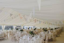 Wedding Reception Decoration Ideas Diy 41 Fresh Diy Wedding