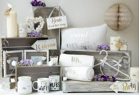 Cheap Wedding Decorations That Look Expensive by Penneys Have Released A New Range Of Wedding Accessories And