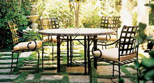 Patio Furniture Sling Replacement Houston by Fishbecks Patio Furniture Store Pasadena Patio And Outdor
