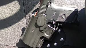 Gun Holster For A 38 Special, | Best Truck Resource Arma15 Installed In Truck Under Rear Seat Ar15 M4 Locking Mount F150 5 Great Guns Defend And Carry How To Draw A 9mm Gun 6 Steps With Pictures Wikihow Our Reviews Steyr Scout Rifle Review Is It The Best Truck Gun Ever The Immoral Minority Most Comprehensive Study Over 20 Years Chevy Back Of Kit For Ar Mount Gmount Pin By Wyatt Grohler On Pinterest Ar Pistol Ar15 Texas Style Rack Youtube Safe Safes Bunker Best Of Window Beautiful Kurin Overhead Your Rugged Gear Review