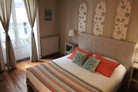 chambre d hote merignac l escapade bordelaise chambres d hôtes bed breakfast in