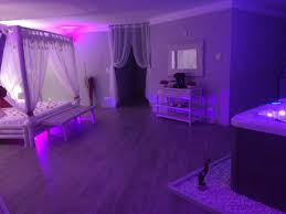 chambre de luxe avec chambre luxe avec