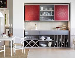 Wall Pantry Cabinet Ideas by Pantry Organization U0026 Kitchen Pantry Ideas By California Closets