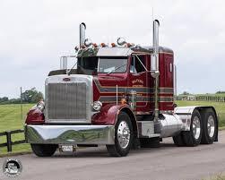100 Buchheit Trucking Trkexppb Hash Tags Deskgram