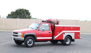 1997 Chevrolet 3500 4x4 Fire Brush Truck For Sale - YouTube Products Archive Jons Mid America Apparatus Sale Category Spmfaaorg New Fire Truck Listings For Line Equipment Brush Trucks Deep South 2017 Dodge Ram 5500 4x4 Sierra Series Used Details Ga Chivvis Corp And Sales Service 1995 Intertional Outback Home Svi Wildland Fire Engine Wikipedia