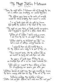 Halloween Acrostic Poem Template by Halloween Acrostic Poem As Part Of My Halloween Poems Pack Bundle