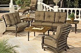 Walmart Patio Cushions For Chairs by Furniture Formidable Walmart Outdoor Furniture Pads Delightful