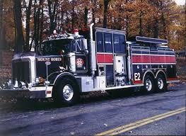 Mack Truck TerraPro #heavyhauling | Mack Truck TerraPro Series ...