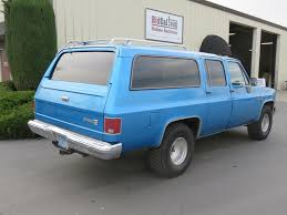 Craigslist Dallas Cars And Trucks For Sale By Owner | New Car Models ... Craigslist Oklahoma City Ok Cars Trucks Carsiteco Craigslist Kc Cars By Owner Tokeklabouyorg Motorcycles 1motxstyleorg Upcomingcarshq Oklahoma City Amp Trucks Search Ducedinfo 05 Chevrolet Suburban Z71 City1972 Chevy Truck Engine Specs Bob Howard Chevrolet Car Truck Dealership Near Me Images Of Home Design Used For Sale Coinsville Ok 74021 Kents Custom In Best Janda Okc And 82019 New Reviews Houston Tx For By Owner Top