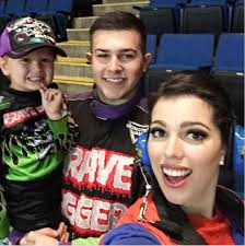 Last Show On Monster Jam Spring Tour — Amanda Mason Amazoncom Hot Wheels Monster Jam Grave Digger Silver 25th Monster Jam 2017 Grand Rapids March 10th Youtube 2016 Season Kickoff Recap Jam Disney Babies Blog January 2014 News Archives Stone Crusher Truck Baltimore Tickets Na At Royal Farms Arena 20170224 Larry Quicks Ghost Ryder Schedule Results 3 Path Of Destruction Sony Psp Video Games