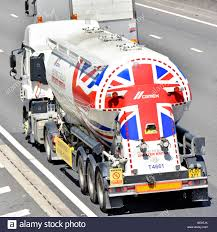 Cemex Logistics Bulk Cement Powder Transport Via Articulated ... Ngulu Bulk Carriers Home Transportbulk Cartage Winstone Aggregates Stephenson Transport Limited Typical Clean Shiny American Kenworth Truck Bulk Liquid Freight Cemex Logistics Cement Powder Transport Via Articulated Salo Finland July 23 2017 Purple Scania R500 Tank For Dry Trucking Underwood Weld Food January 5 White R580 March 4 Blue Large Green Truck Separate Trailer Transportation Stock Drive Products Equipment
