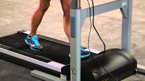 Lifespan Treadmill Desk Gray Tr1200 Dt5 by Lifespan Tr5000 Dt7 Treadmill Desk Review Youtube
