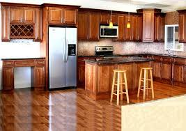 Home Depot Prefab Cabinets by Kitchen Wooden Pre Assembled Kitchen Cabinets Gallery Sears