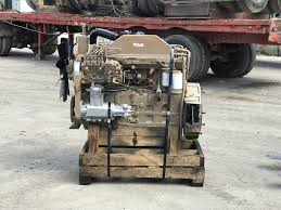 USED CUMMINS 8.3L (6CT) TRUCK ENGINE FOR SALE IN FL #1181 Mack Truck Parts For Sale 19genuine Us Military Trucks Truck Parts On Down Sizing B Chevrolet For Sale Favorite 86 Chevy Intertional Michigan Stocklot Uaestock Offers Global Stocks 2002 Ford F550 Tpi Western Star Shop Discount Truck Parts Accsories 1941 Kb5 Rat Rod Or 402 Diesel Trucks And Sale Home Facebook Century Equipment Movie Studio 1947 Gmc Pickup Brothers Classic