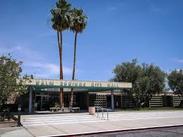 100 Palm Springs Architects MidCentury Modern Masters Modern Tours PS
