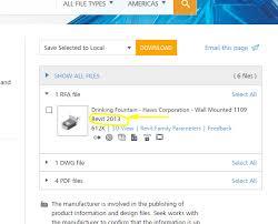 Autodesk Seek Revit Families by Cant Find Autodesk Seek Items Autodesk Community