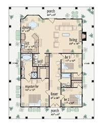 One Level House Floor Plans Colors 463 Best Floor Plans Images On Pinterest Dream House Plans
