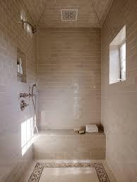 duschbank 12 tolle designs für die dusche mit sitzbank