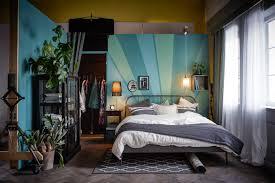 schlafzimmer gestalten traumhafte ideen ikea deutschland