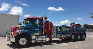Home | Louisiana Towing & Recovery | Roadside Assistance | Baton Rouge Heavy Duty Truck Auto Repair In Abilene Tx Mobile Diesel Semi Memphis Roadside Assistance Wallington New Jersey And York Service I20 Canton Truck Automotive Coming To The Rescue The Potential Sales Found Roadside Service Dirks Inc Car Towing Danville Il 2174460333 Provide Mobile Repair Edmton By Line 1st Choice 10 Photos 4 Reviews 24 Hour Shop Stroudsburg Pa Julians Road 570 Southern Tire Fleet Llc 247 Trailer