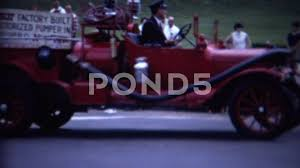 1962: Old Timey Fire Truck First Factory Build Motorized Pumper ... Fire Cottonwood Heights 22 Ride On Trucks For Your Little Hero Toy Notes Lot 927 Tired 1980 Ford 8000 Engine Truck Youtube Truck In Small Town Holiday Parade Stock Photo 30706734 Alamy Gmc 7000 Fire Item Dc4986 Sold August 8 Gove The One Of A Kind Purple Refurbished By Diamond Rescue Hydrant Standpipes Interesting Plumbing Pinterest People Vs Xyz Ube Tatra 148 Firetruck Spin Tires Pampered Daughter Thrifty Wife Pink Came To Visit Siren Sound Effect New York 2016 Hd Engine With Blue Lights At Night 294707