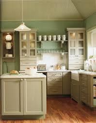 Home Depot Prefab Cabinets by Kitchen Replacement Kitchen Cabinet Doors Martha Stewart Kitchen