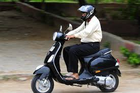 Piaggio Vehicles India Pvt Ltd Has Cut The Price Of Vespa Scooters To Rs 59990