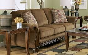 Martha Stewart Saybridge Sofa by Sofa Path Included Ashley Furniture Leather Sofa Important