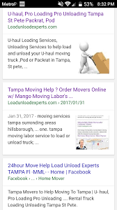 Loading / Unloading Experts – Loadunloadexperts.com / Citrus Park ... Enterprise Moving Truck Cargo Van And Pickup Rental What Trucks Are Allowed On The Garden State Parkway Where Njcom How To Pack A 6 Expert Tips For Packing Like Pro Glasgow Self Storage Selfstorage Center Serving Ky Solutions Premier Ptr Units Bloomfield Nj Compass Penske Rentals Announces Fourth Outlet With Liftgate Uhaul Reviews Near Me Top Car Designs 2019 20 Readytogo Box Rent Plastic Boxes