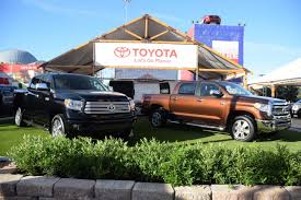 Toyota Trucks Post Best Sales Month Since 2015 - San Antonio ... 2017 Chevrolet W4500 Monticello Ny 5000884069 2018 Hino 258alp 5000612556 2016 Dodge Ram 4500 122354757 1267410 Robert Green Auto Truck Chevy Chrysler Tesla Semi Leads Analyst To Start Dowrading Truck Stocks Wwwmptrucksnet 2009 Mitsubishi Fuso Fe145 For Sale 338 1217199 Cmialucktradercom