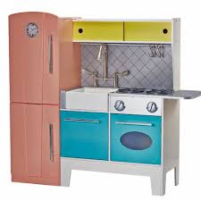 Wayfair Play Kitchen Sets by 42 Best Baby Toys Images On Pinterest Baby Toys New Babies