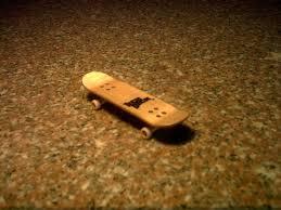 Cheap Wooden Tech Decks by Tech Deck Price Inquiry