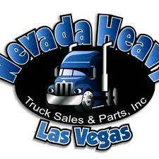 Nevada Heavy Truck Parts And Sales - Used Auto Parts Store In North ... Semi Truck Used Parts China American Heavy Duty Volvo Vnl Cascadia Trucks For Sale In Nc Present Accsories Blue Modern Rig With Custom Chrome Stock Photo Used Truck Parts Dayton Ohio Semi Chevy Towing Sales Service And Repair Roadside Assistance Dayton Ohio Best Of Kingsbury Windup Pressed Steel Studebaker Semi Truck Tractor 1930s Deer Guard Bumper For In Duncan Ok Trailer Youtube Big Rig Of Classic Style With Large Chrome