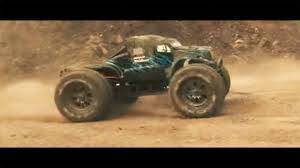MadBeast | 1/8 Exceed Brushless RC Truck - Bashing It! - YouTube 118 Rtr 4wd Electric Monster Truck By Dromida Didc0048 Cars 110th Scale Model Yikong Inspira E10mt Bl 4wd Brushless Rc Himoto 110 Rc Racing Ggytruck Green Imex Samurai Xf 24ghz Short Course Rage R10st Hobby Pro Buy Now Pay Later Redcat Volcano Epx Pro 7 Of The Best Car In Market 2018 State Review Arrma Granite Blx Big Squid Traxxas 0864 Erevo V2 I8mt 4x4 18 Performance Integy For R Amazoncom 114th Tacon Soar Buggy Ready To Run Toys Hpi Model Car Truck Rtr 24