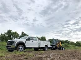 100 Work Truck Rental PTR Premier On Twitter Rain Or Shine PTR Makes On