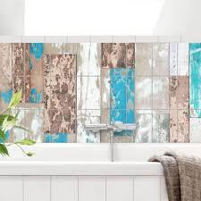 fliesenbilder für küche bad bilderwelten