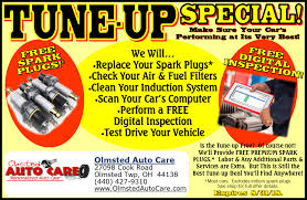 Car Care Promotions | Car Truck Repair Service Specials Truck Repair Mechanics In Mittagong Nutek Mechanical 247 Cheap Car Bike Breakdown Recovery Tow Service Auction 10 Best Images On Pinterest Kansas City Bakersfield Best Image Kusaboshicom Goodyear Tires In Chattanooga Tn Tire 2017 What To Find Out When You Really Need Hire Vaccum Truck Services Ati Ebunchca Home Websites Onsite Fleet Findtruckservice Hashtag Twitter Iphi Hydrogen Generation Module Unit Failure Find Competitors Revenue And Employees Owler Shawn Walter Automotive