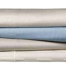 Nate Berkus Herringbone Curtains by 260 Best Home With Nate Berkus Images On Pinterest Target