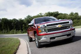 GM Halts Delivery Of Pickups In Latest Recall Of 2014 Chevy ... 2017 Gmc Sierra 1500 Safety Recalls Headlights Dim Gm Fights Classaction Lawsuit Paris Chevrolet Buick New Used Vehicles 2010 Information And Photos Zombiedrive Recalling About 7000 Chevy Trucks Wregcom Trucks Suvs Spark Srt Viper Photo Gallery Recalls Silverado To Fix Potential Fuel Leaks Truck Blog 2013 Isuzu Nseries 2010 First Drive 2500hd Duramax Hit With Over Sierras 8000 Face Recall For Steering Problem Youtube Roadshow