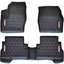 Amazon.com: Elements Defender Ford Escape Floor Mats: Automotive Amazoncom Maxliner A0245bc0082 Xfloormat Floor Mats 3 Row Benefits Of A Weathertech Floorliner Cargo Liner For Sale Car Online Brands Prices Zone Tech All Weather Carpet Vehicle 4piece Liners Sears New 2019 Ford F150 King Ranch Crew Cab Pickup In El Paso 19003 2017 Motor Trend Truck The Year Finalist Armor Black Full Coverage Rubber Mat78990 The 092014 Husky Whbeater Front Rear Teams Up With Dallas Cowboys On Limedition Install Weathertech Floor Mats 2014 Ford F150 Wt446111 Etrailer