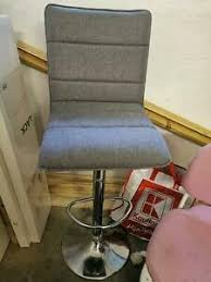 drehstühle esszimmer möbel gebraucht kaufen ebay