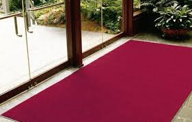 Waterhog Commercial Floor Mats by Floor Mats U0026 Floor Matting Solutions Floor Mat Systems