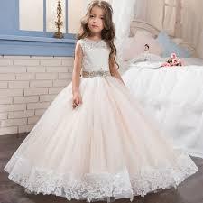 online get cheap cheap kids pageant dresses aliexpress com